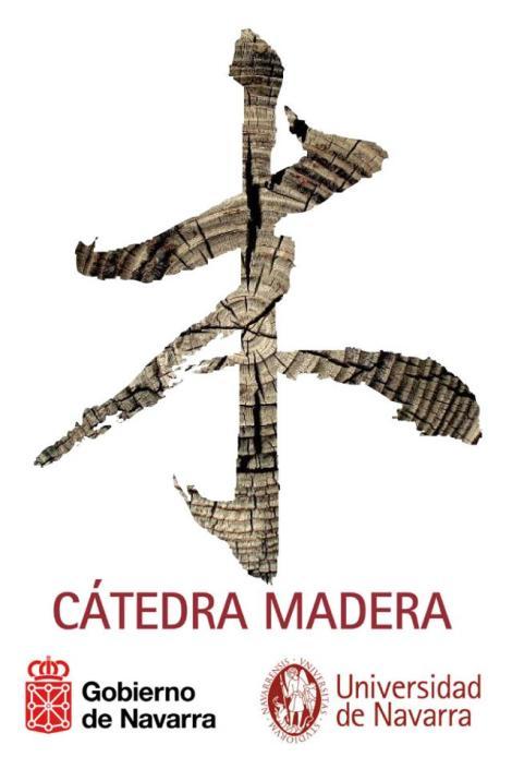 catedra-madera