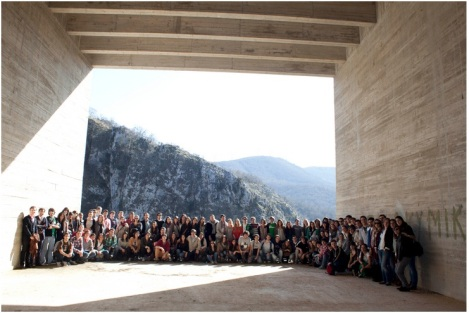curso 2011-2012