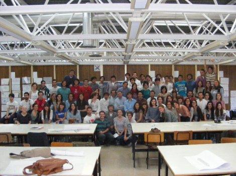 curso2010-2011