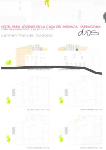 /Volumes/CARMENFT/ARQUITECTURA/4º/proyectos/3 HOTEL UNIVERSITAR