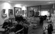 CODERCH|VALLS_girasol_ESTAR3