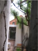 CODERCH|VALLS_casacatasús_IMG1