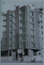 CODERCHVALLS_viviendasbarceloneta_IMG15