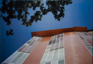 CODERCHVALLS_viviendasbarceloneta_IMG16