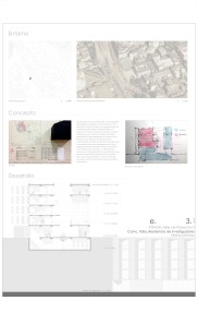 /Users/albertomartinez/Documents/UNI/4ºARQ/PROYECTOS2/EJ3/lamin