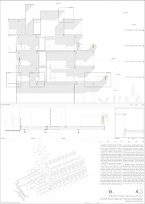 /Users/albertomartinez/Documents/UNI/4ºARQ/PROYECTOS2/EJ4/alzad