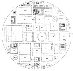 sanaa-kanazawa-plan
