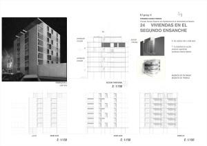 /Users/fernandoalonsopedrero/Documents/arquitectura/arquitectura 3/proyectos/proyectos 1/final/apaño.dwg