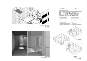 /Users/fernandoalonsopedrero/Documents/arquitectura/arquitectura