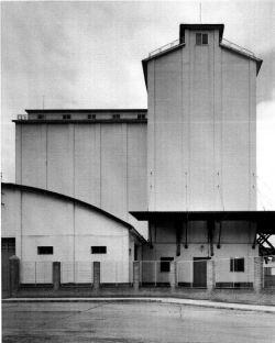 silo tipo B2