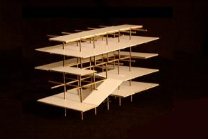 Estructura+forj